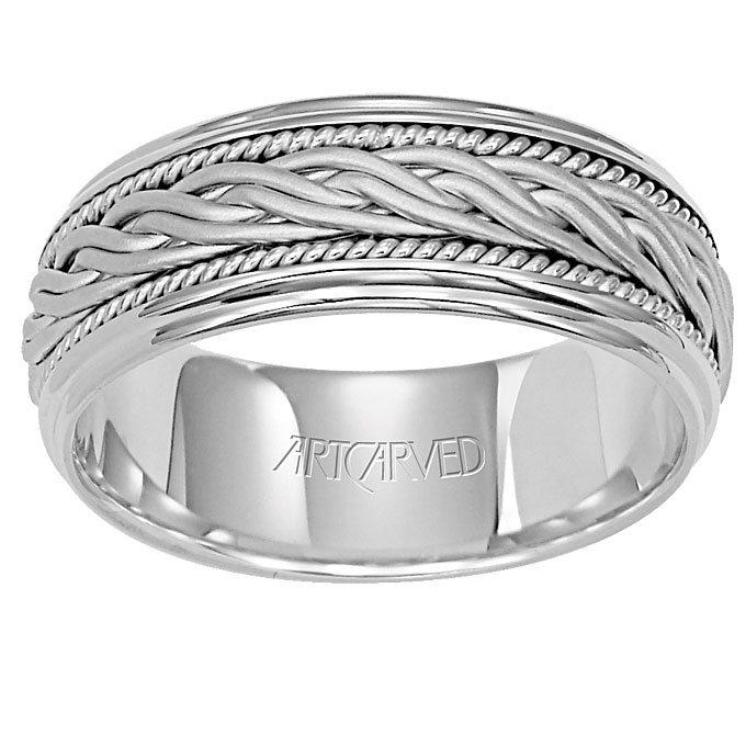 mens-wedding-bands-012