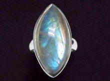 mooj380-moonstone-jewelry-ring