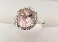 natural_oval_10x8mm_morganite_solid_14k_white_gold_diamond_engagement_halo_ring_002ed322