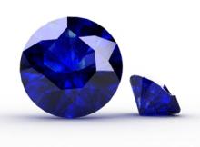 Lab identification of Sapphire - jewelinfo4u- Gemstones and