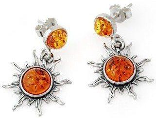 silver-amber-jewelry-78