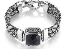 sterling-silver-black-onyx-bracelet