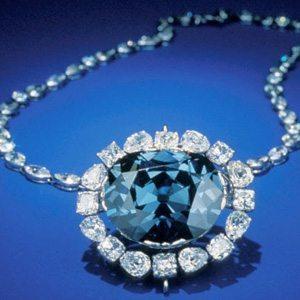 the-hope-famous-diamond