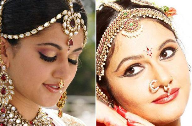 the-nosy-affair-bridal-nose-pins-of-13-different-cultures-707-int