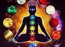 the_power_of_jyotish_gemstones_is_potent
