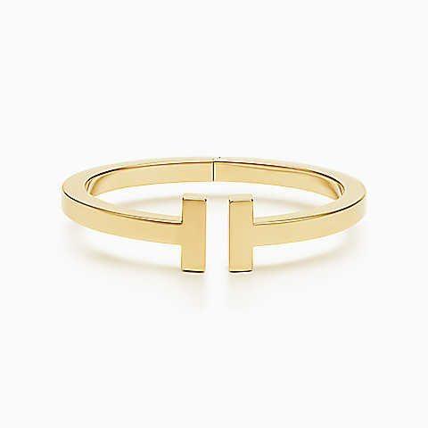tiffany-t-square-bracelet-33263449_937658_ED_M