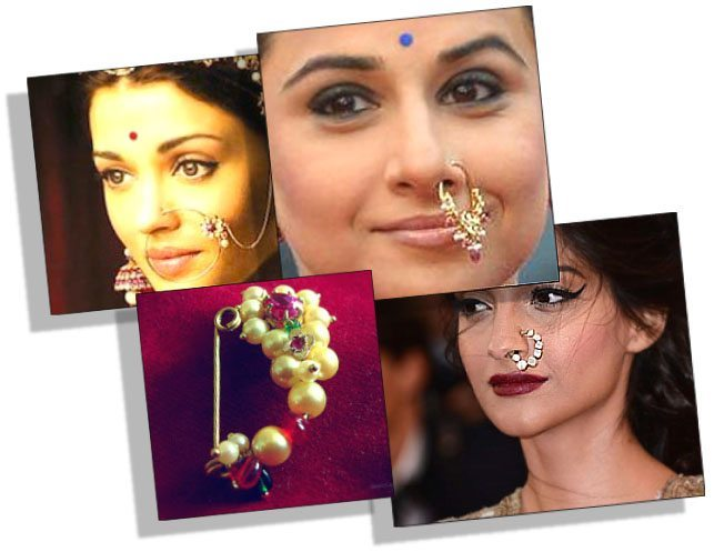 traditional-indian-nose-rings