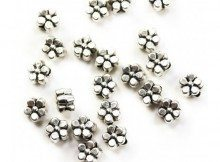 C317s_Tiny_Silver_Flower_Bead-567x504