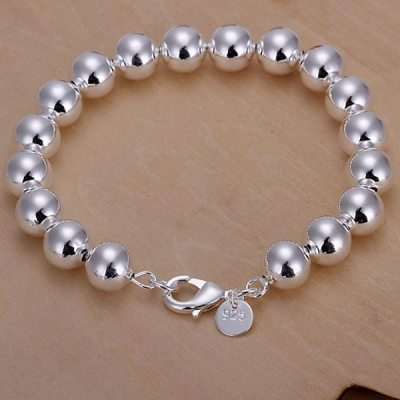 fashion_copper_10mm_buddha_beads_bracelet_with_925_sterling_silver_plated_31603901_1